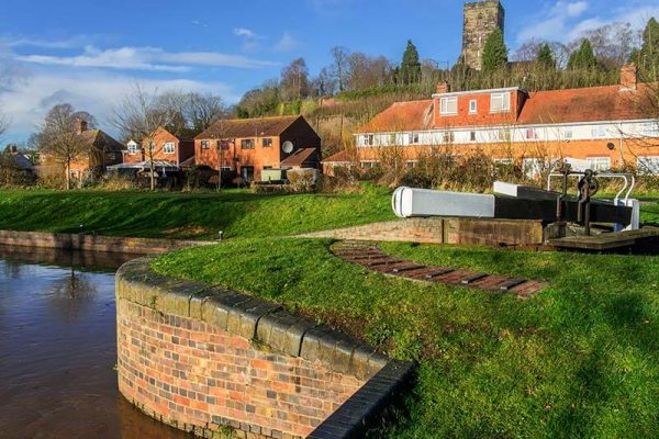 GettyImages-474917925_droitwich worcestershire