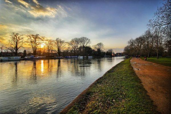 thames-river-oxford-4974449_1920-e1631015455785